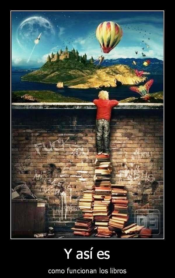 y-asi-es-como-funcionan-los-libros